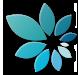 SEMTI Logo
